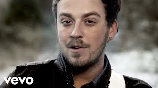 Download Love and Theft - Angel Eyes Video