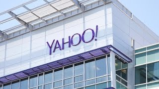 Download Yahoo's Constantly Adapting Mobile Strategy Video
