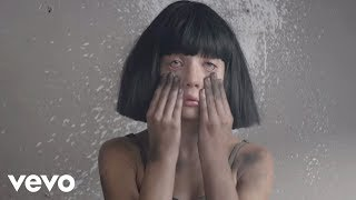 Download Sia - The Greatest Video