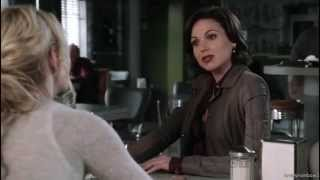 Download 4 version of Regina Mills with 4 different voices & different ... Video