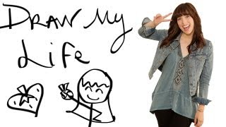 Download Draw My Life - Strawburry17 Video