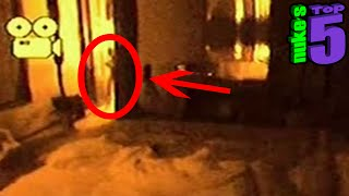 Download 5 Real Aliens Caught on Tape? The Best Alien Videos Video