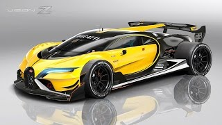 Download Best 15 Mind BLOWING Concept Cars N Exotic Super Car Compilation Zaltra MotorZ Video