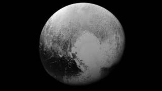 Download New Horizons: Imagining a Landing on Pluto Video
