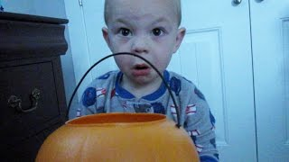 Download Hey Jimmy Kimmel I told my kids I ate all their Halloween candy Video