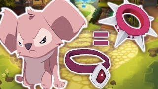 Download SCAMMING NOOBS ON ANIMAL JAM!? Video