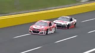 Download Crazy and Random Motorsport Moments Video