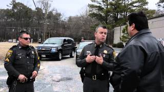 Download Open Carry In Maryland Video