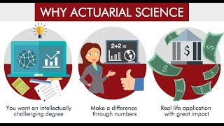 Download ACTUARIAL SCIENCE: THE RIGHT CAREER FOR YOU Video