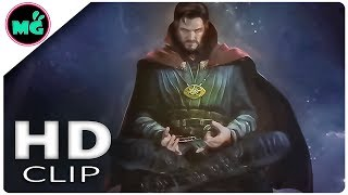 Download Thanos vs Hulk - Fight Scene - Alternate Ending | Avengers 4 Endgame (2019) MovieGasm Exclusive Video