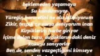 Download Kahraman TAZEOĞLU kabullenişin anatomisi / BebiL Video