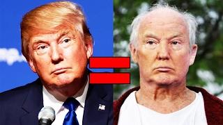 Download 6 Dinge über Donald Trump - Die du wissen solltest! Video