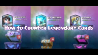 Download Clash Royale Tamil WTF! Three Legendary? An Epic Win & Live Battles Video