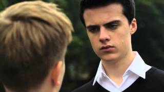 Download What if my child is bullying someone else? Video