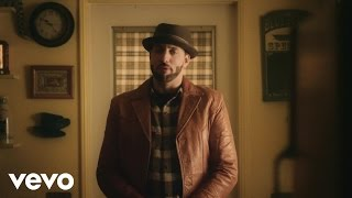 Download R.A. the Rugged Man - Still Get Through The Day ft. Eamon Video