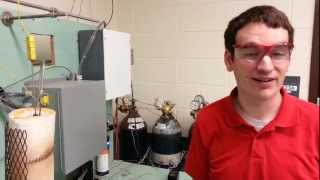 Download Catalytic Methanation Converts CO2 to CH4 (Methane) Video