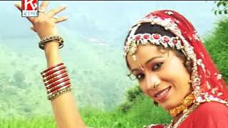 Download Champa Chameli गढ़वाली लोक गीत Album छौदांडी Sung By मंगलेश डांगवाल, मीना राणा Video