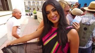 Download SLF Sri Lanka Day @ Los Angeles Documentary 2017 On ITN Video