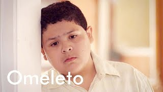 Download Guests ft. Rico Rodriguez | Drama Short Film | Omeleto Video