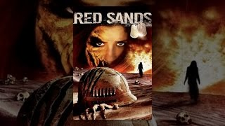Download Red Sands Video