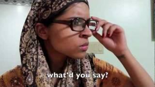Download Sh*t Punjabi Mothers Say Video