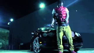 Download Chief Keef - Kobe Video