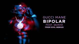 Download Gucci Mane - BiPolar feat. Quavo Video