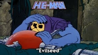 Download He-Man - Evilseed - FULL episode Video