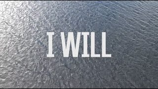 Download I Will | Holy Cross Men's Rowing 2017 Video