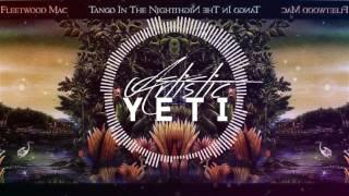 Download Fleetwood Mac-Little Lies (Yeti's Vaporwave Remix) Video