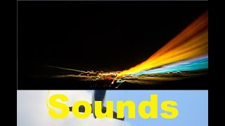 Download Slow Motion Sound Effects All Sounds Video