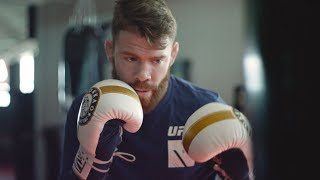 Download Paul Felder: Warrior Workout – Presented by the U.S. Air Force Video
