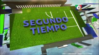 Download Video Resumen: Marquense 0-0 Guastatoya - Clausura 2017, Jornada 01 Video