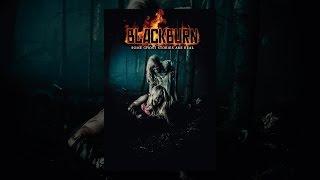 Download Blackburn Video