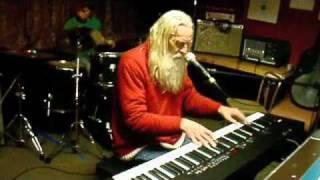 Download Preacher Jack - Boogie Woogie Video
