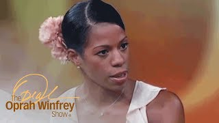 Download Why the Wayans Brothers' Mom Taught Her Boys How to Cook and Sew | The Oprah Winfrey Show | OWN Video