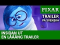Download Svensk trailer | Insidan ut Video