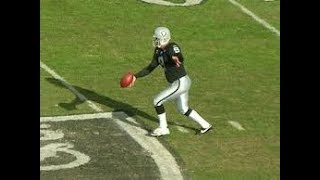 Download NFL Craziest Fake Punts (HD) Video