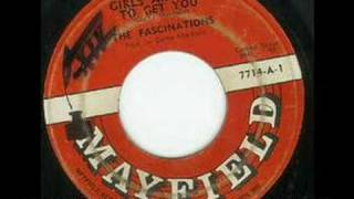 Download Re: The Fascinations-Girls Are Out To Get You-with subtitles Video
