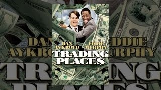 Download Trading Places Video