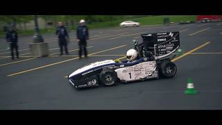 Download FSAE Rennteam Uni Stuttgart @ The Ohio State 2017 Pt.2 Video