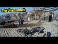 Download Merdivenden iniş - takla attı Video
