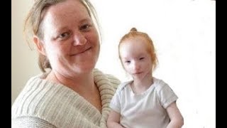 Download She Adopts Girl That Nobody Wants. 19 Years Later She Looks Completely Different. Video