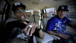 Download Wiz Khalifa - The Statement Video