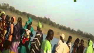 Download 1Dioudé Gouriki.NdendoryTV Pulaar Video