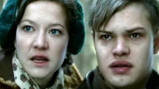 Download HABERMANN - EINE LIEBE IM SCHATTEN DES KRIEGES | Trailer & Filmclips [HD] Video