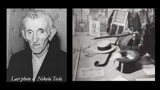 Download Никола Тесла Афера гения 2011 Video