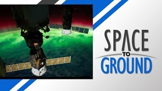 Download Space to Ground: Light Storm: 02/16/2018 Video