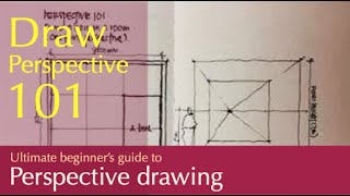 Download Perspective 101 Lesson 01 Video