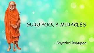 Download Guru Pooja Series Intro Video